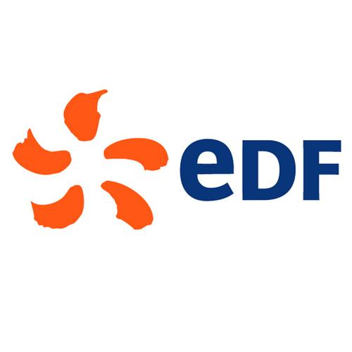 EDF : réunion le lundi 12 février