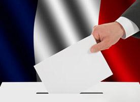 Permanence liste électorale