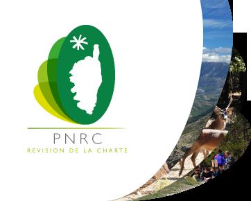 Adhésion au PNRC