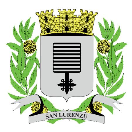 Paese di San-Lurenzu